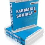 Coperta_Farmacie-sociala-150x150
